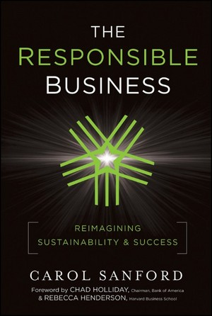 The_Responsible_Business
