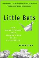 little-bets
