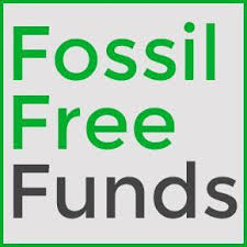 Fossil Free Funds2 2