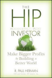 HIPinvestorBook
