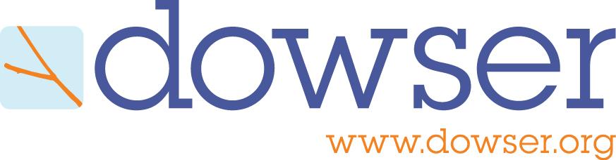 dowser_logo_url_rgb