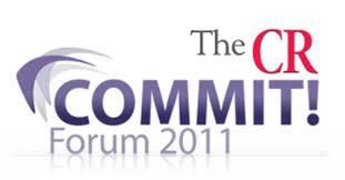 CommitForum