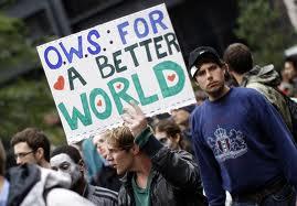 OWS-forAbetterWorld