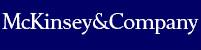 mckinsey_logo-1