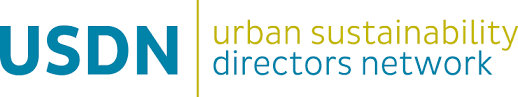 USDN Logo 2