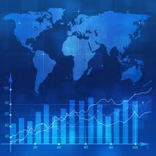 Globally Diversified