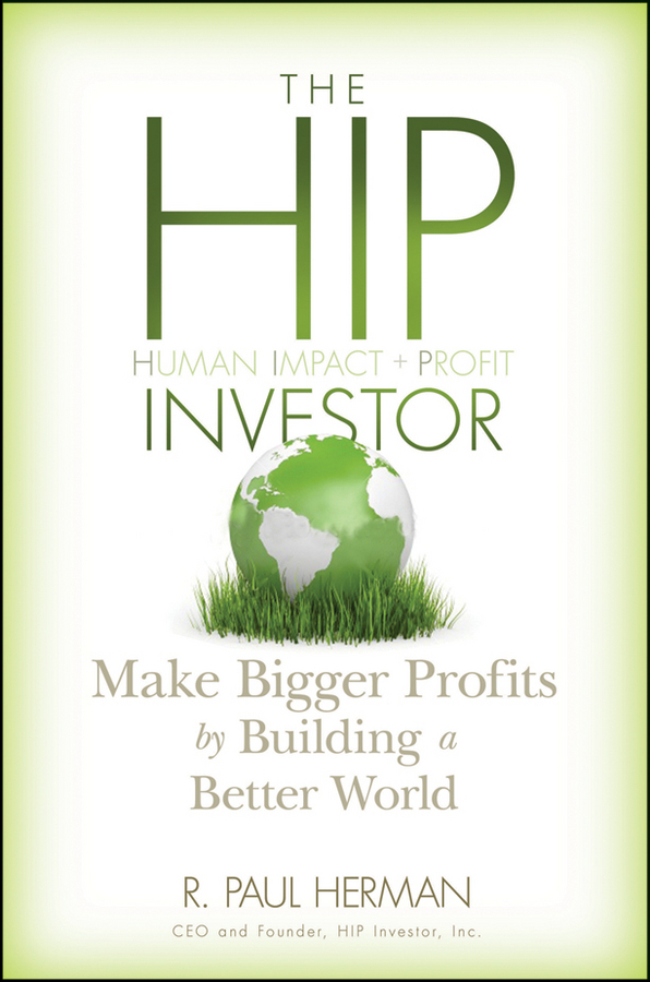 Herman_HIPinvestor-BOOK-Wiley-April2010 2