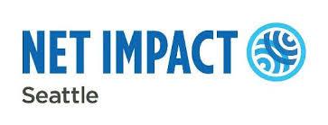 Net-Impact-seattle