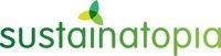 Sustainatopia_Logo