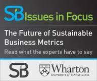 new-metrics